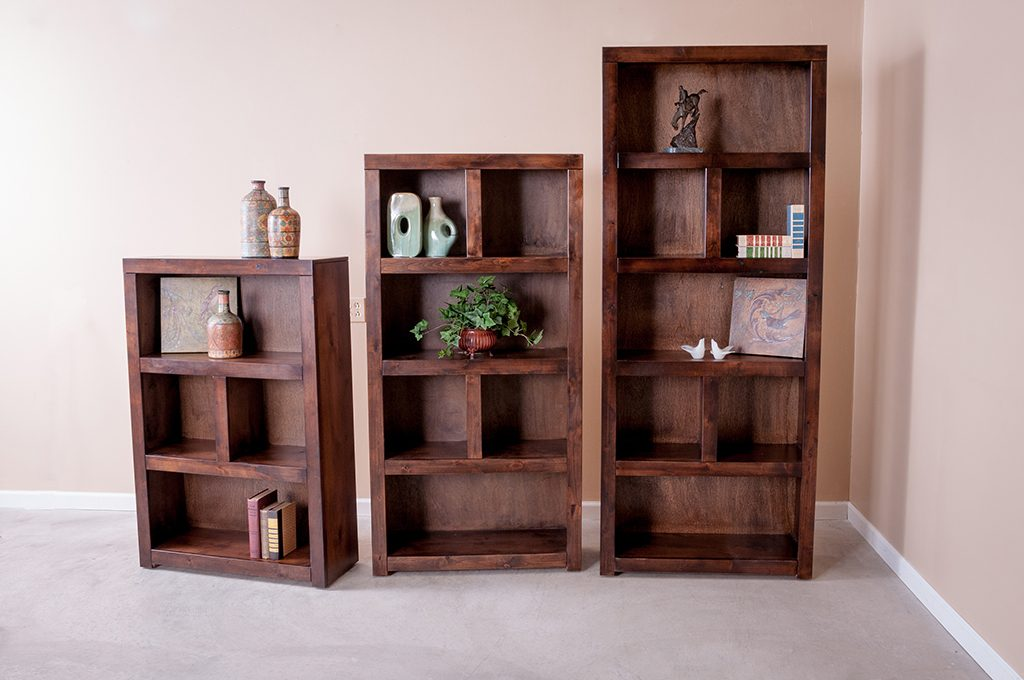 LR-Book-shelves_8609