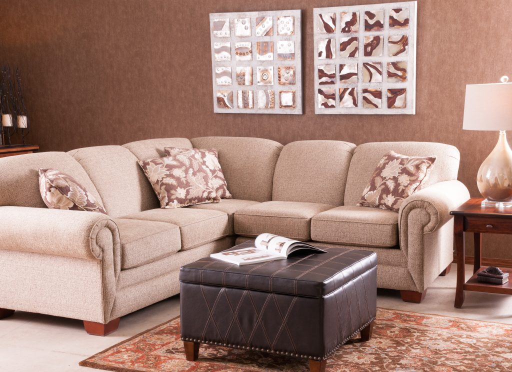 Sectional_8323